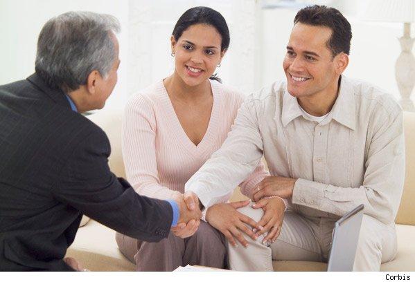 terapia de parejas en lima