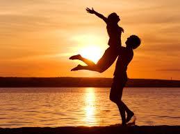 parejasexitosas-psicoterapiaenlima